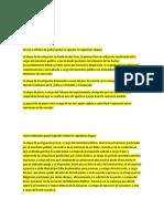 SISTEMA INQUISITIVO Y SISTEMA ACUSATORIO.docx