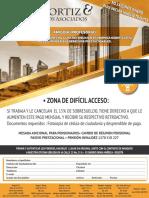 Paquete zona de dificil acceso (1)
