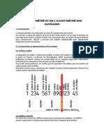 MétréEstimationPrixChapitre3.pdf