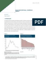 Poupança em PT (BP,2010)