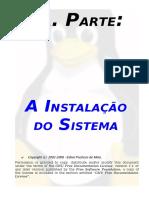 3. A Instalacao do Sistema.pdf