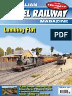 Australian Model Railway Magazine - February 2020.pdf