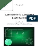 Elettrotecnica_classe_terza