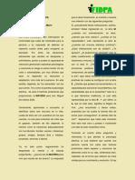 ARTICULO MONITOREO PSICOLOGICO yo.pdf