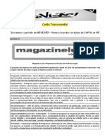 questoes_de_revisao_agendas_1_a_5 (1)