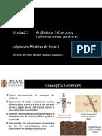 Unidad 2 Analisis de esfuerzos.pdf