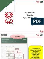 aula_agenda_1_a_5