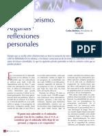 carlosjimenez.pdf