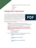 midterm essay instructions (1) (1).pdf