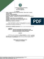 0006419-59 AP -Emb a Exec.Precatório.Presc.Inoc.TranstJulgado.pdf