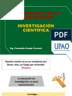 INVESTUGACION C.pptx