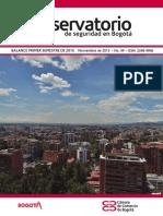14 Observatorio de seguridad en Bogota No 49.pdf