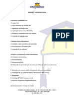 Curso de Eletricista Industrial.docx