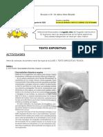 2 TEXTO EXPOSITIVO- ACTIVIDADES 2  (1)
