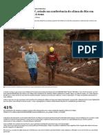 342858298-O-que-e-o-Principio-10-criado-na-conferencia-do-clima-do-Rio-em-1992-e-que-agora-volta-a-tona-Nexo-Jornal-pdf.pdf
