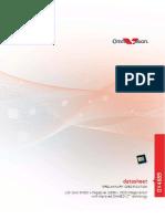 OV4689-OmniVision.pdf