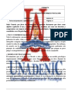 consentimiento_informado_psicologia_