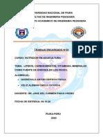 TRABAJO DE NUTRICCION II.pdf