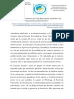 LOS_CONOCIMIENTOS_PREVIOS_Y_EL_APRENDIZAJE_SIGNIFICATIVO-convertido_1