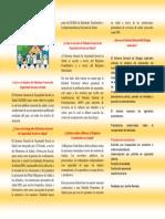 FolletonnSistemanGeneralndenSeguridadnSocialnennSalud___695f7b7ced98337___ (1).pdf