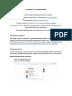 informacion-seguridad-y-plataformas-online