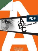 El_ABC_del_CJ_1