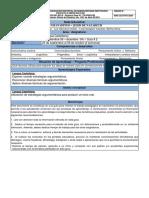 6°__GUIA DE NIVELACIÓN Y REFUERZO__TP__ 2020-- (1)
