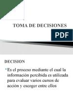 2 TOMA DE DECISIONES.pptx