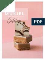 Catálogo Postres MPG 2.pdf