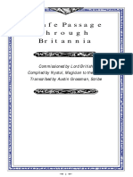 Ultima Underworld II - A Safe Passage Through Britannia .pdf
