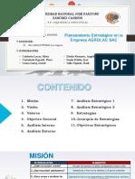 PLAN-ESTRATEGICO-DE-MANGOS-ACTUALIZADO