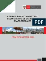 Informe_Trimestral_de_Reglas_Fiscales_I_Trim2020.pdf