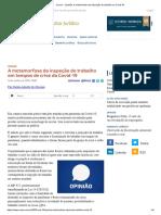 ConJur - Opinião_ A metamorfose da inspeção do trabalho na Covid-19.pdf