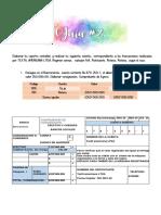 Acumulativa contabilidad Marilyn Rojas 11-01