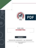 MATERIAL DOSIMETRIA DOS-104.pdf