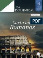 Revista de romanos - EBD.pdf