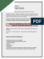 TRABAJO INTERTEXTUALIDAD PENELOPE.docx