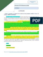 Lab. 2- Estructura textual-convertido (1)