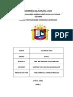 239334337-Informe-Antena-Yagi
