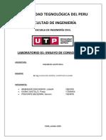 Lab 01 - Ing. Geotécnica v.4 consolidacion enviar 14 ....