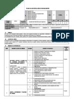 Silabo Mate Basica 2.pdf