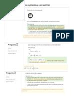 EVALUACION UNIDAD 3 ESTADISTICA 1.pdf