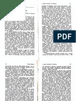 A teoria paradoxal de mudança.pdf