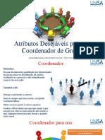 DGRH_AULA_ATRIBUTOSCOORDENADOR_15_03_17 (1)