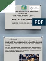 ECONOMIA UNIDAD 2.pptx