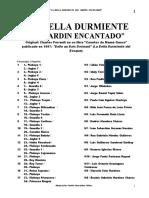 4-LA BELLA DURMIENTE DEL JARDIN ENCANTADO_FEB2010