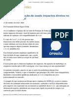 ConJur - Fernanda Dilda_ A LGPD e a captação de leads