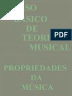 CURSO DE TEORIA SITE.pptx