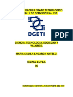 CTSyV Primer Parcial.pdf