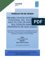 PERIODONCIA PARA 7MO NRO 2.pdf